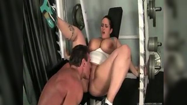 seksualnie-sportsmenki-porno-video