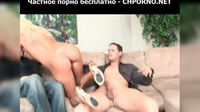 so-russkoe-domashnee-porno