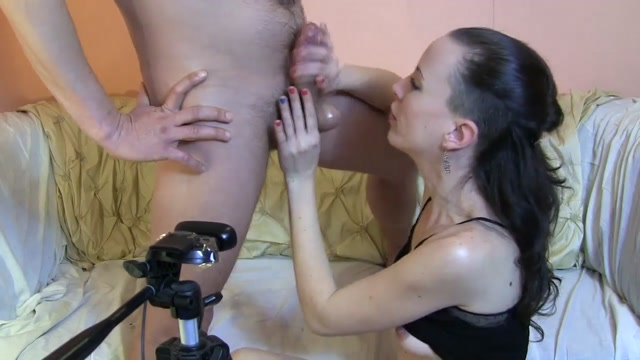 prosmotr-domashnego-video-minet