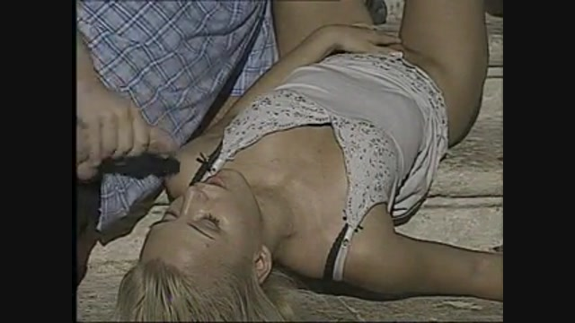 porno-video-proizvodstvo-italii
