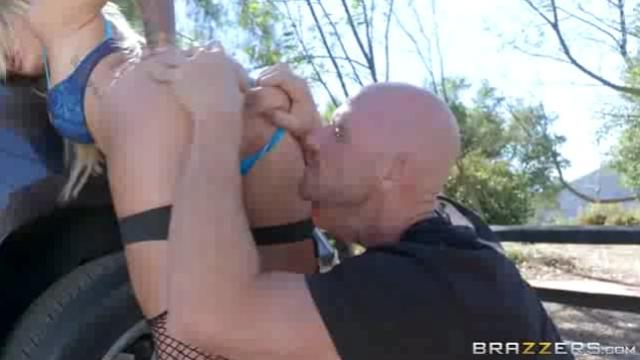 milf-video-smotret-onlayn